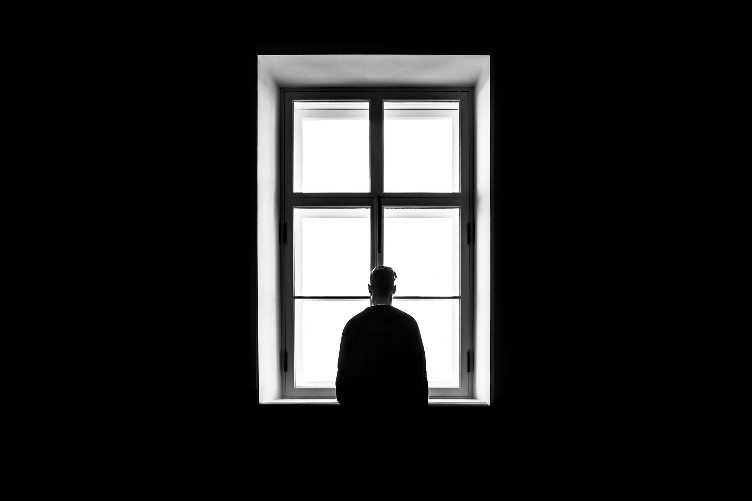 symptoms of depression in teens