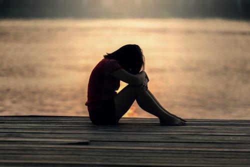anxiety disorders in teens