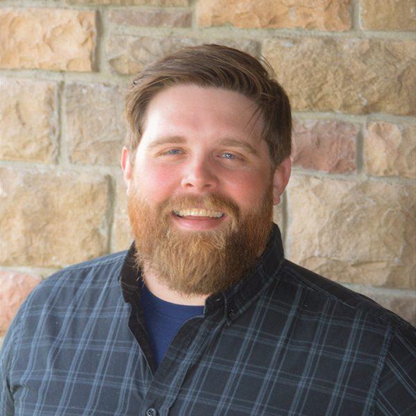 Travis Scheele