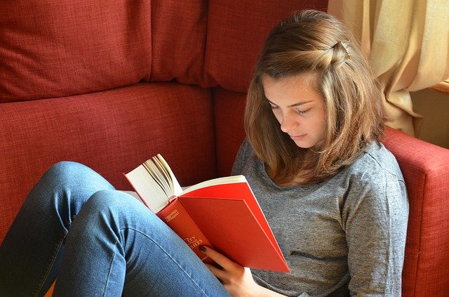 Causes of anxiety in teens and three ways to deal with it